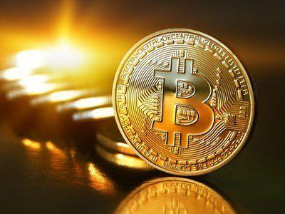 Официальный биткоин монета советники форекс бесплатно онлайн