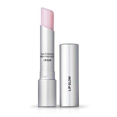 Атоми блеск для губ.  Atomy Lip Glow SPF15