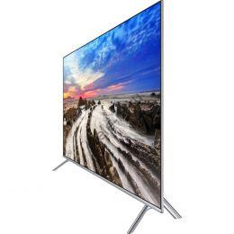 Телевизор Samsung UE55MU7000U