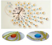 Часовой павлин (часы)