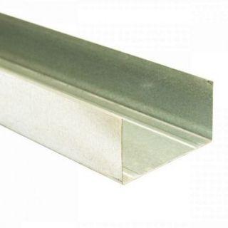 Профиль ПН 75*40 - 3м толщина 0,45 мм