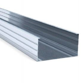 Профиль ПС 100*50 - 3м толщина 0,55 мм