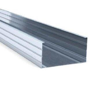 Профиль ПС 100*50 - 3м толщина 0,6 мм