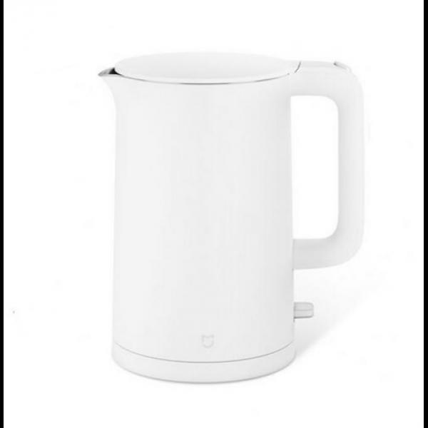 Электрический чайник Xiaomi Mi Kettle