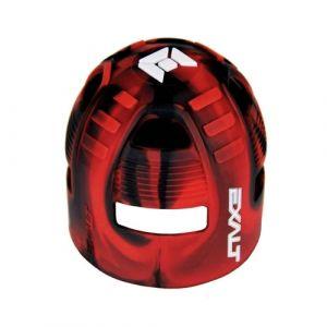 Чехол Exalt Tank Grip - Red/Black