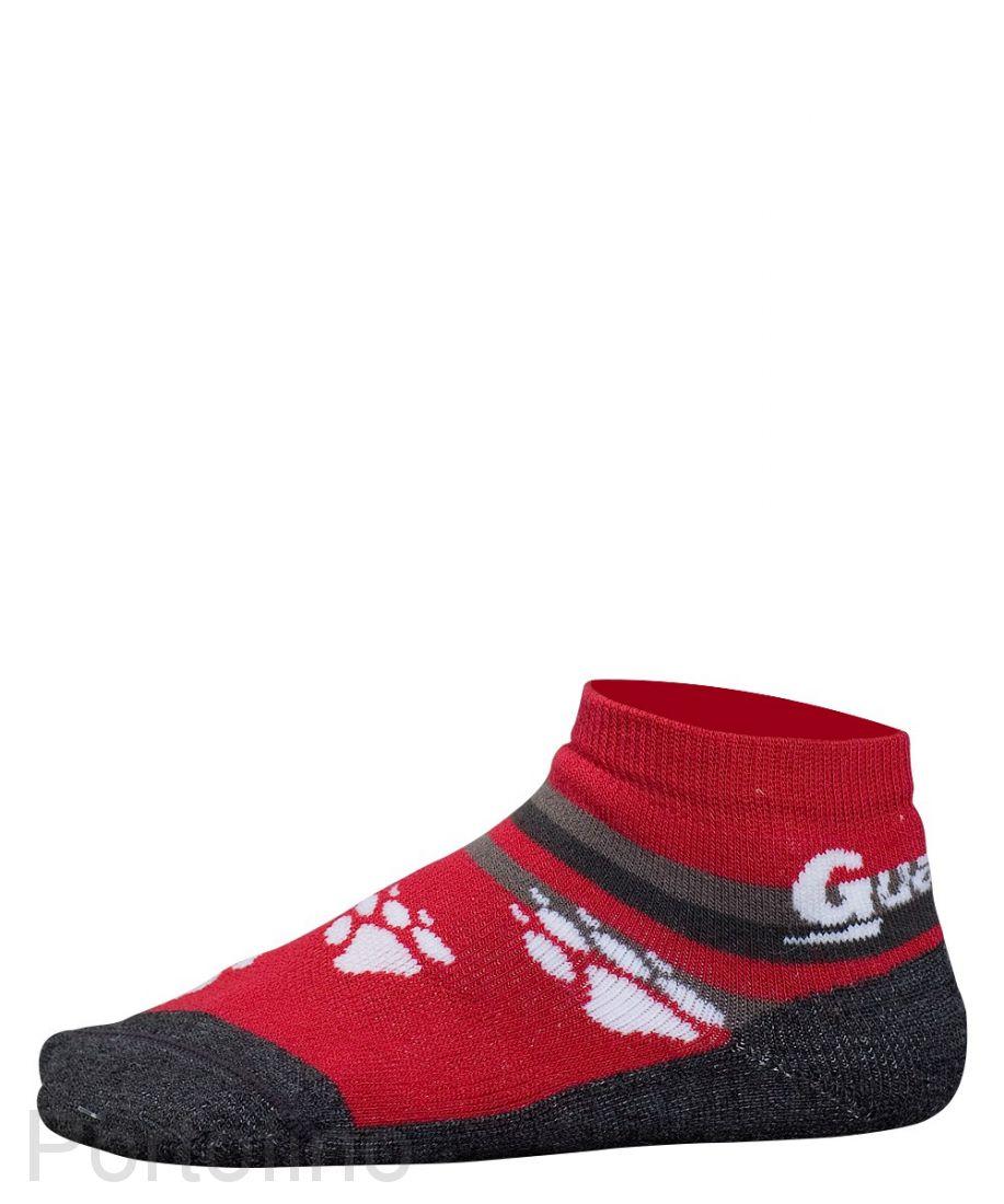 55-0673-AL Носки Guahoo