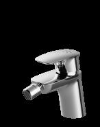 Смеситель для биде с донным клапаном AM.PM Spirit V 2.1 F71A83100