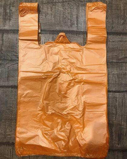ХОЗТОВАРЫ КАМ. Майка средний, 100 шт. в упаковке, р.28/50 см, крепкие, прочные!