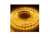LED лента SMD 2835/60 Smartbuy-IP20-4.8W/WW 5 м. (Теплый белый)