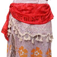 платье моаны