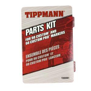 Tippmann 98 Custom Universal Parts Kit (T202001)