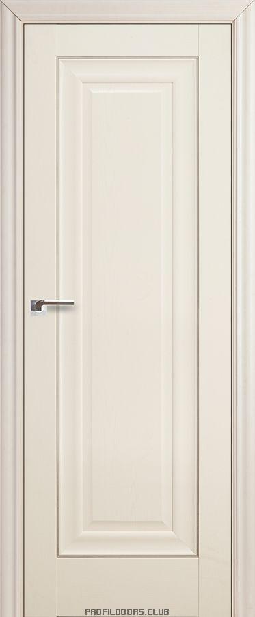 Profil Doors 23Х