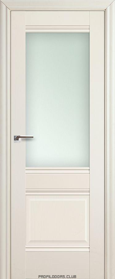 Profil Doors  2Х
