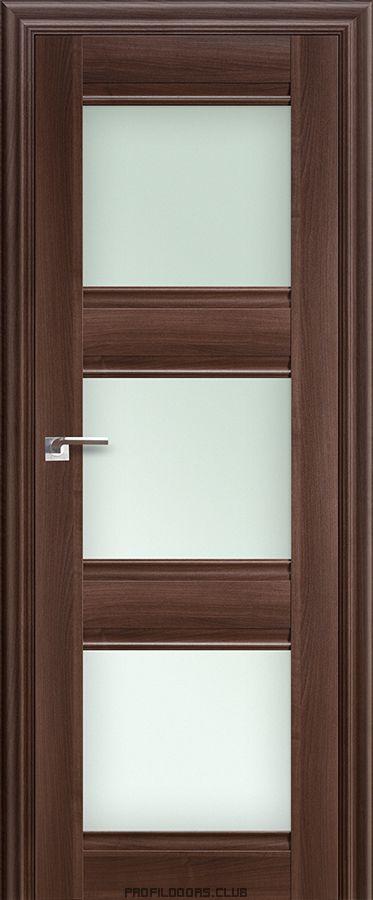 Profil Doors  4Х