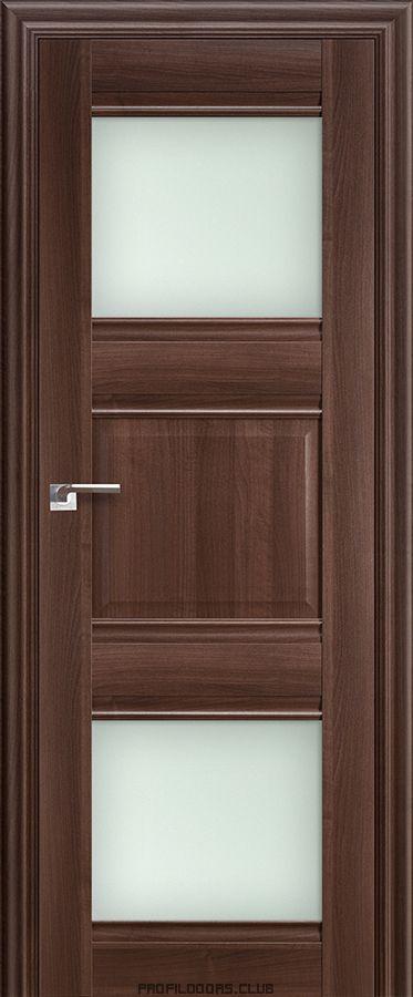 Profil Doors  6Х
