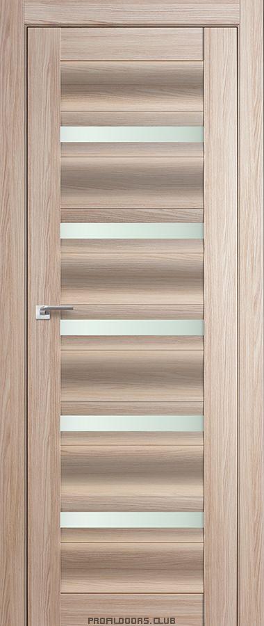 Profil Doors116x