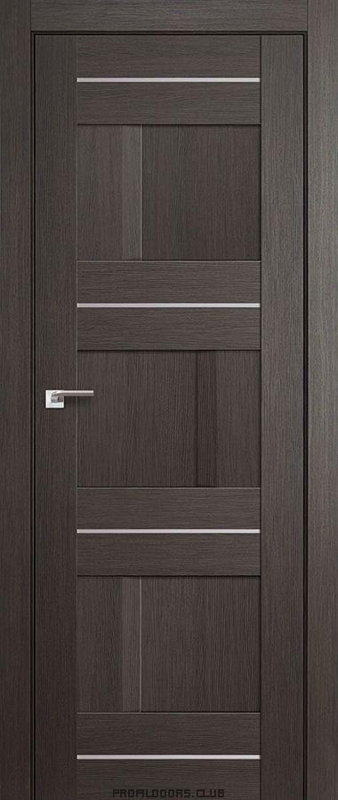 Profil Doors 12Х
