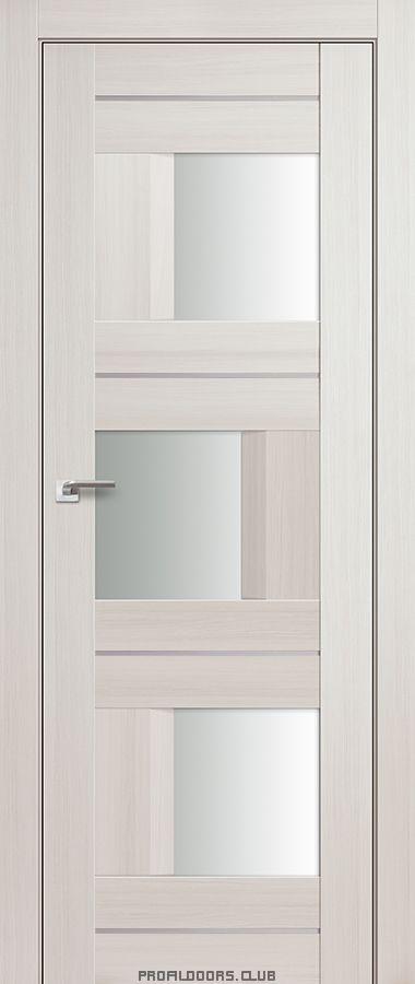 Profil Doors 13Х
