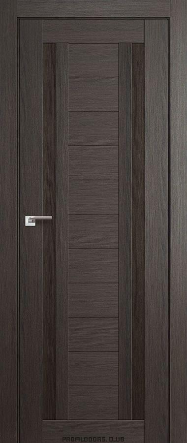 Profil Doors 14Х