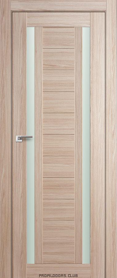 Profil Doors 15Х