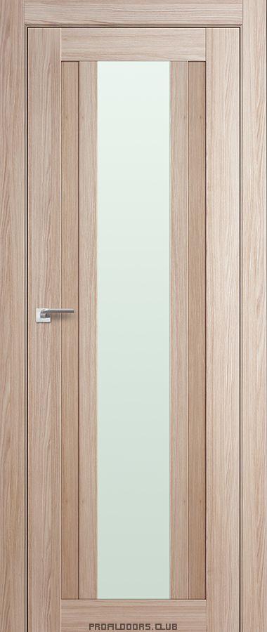 Profil Doors 16Х