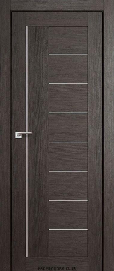 Profil Doors 17Х