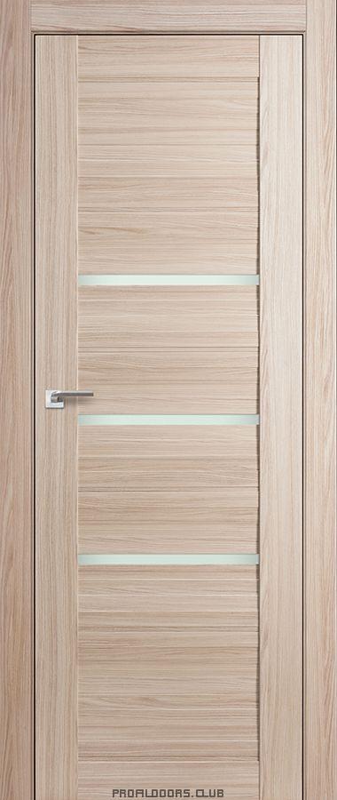 Profil Doors 18Х