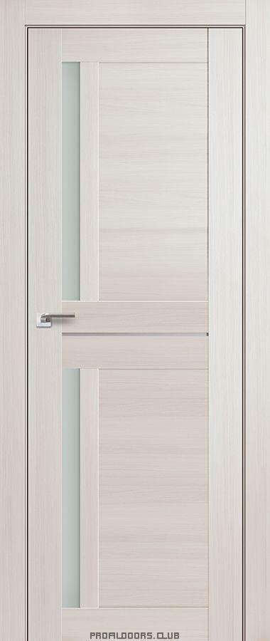 Profil Doors 19Х