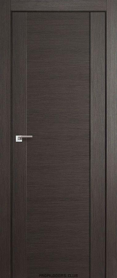 Profil Doors 20Х