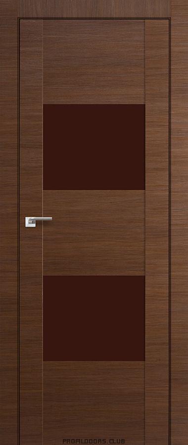 Profil Doors 21Х