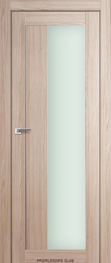 Profil Doors 47x