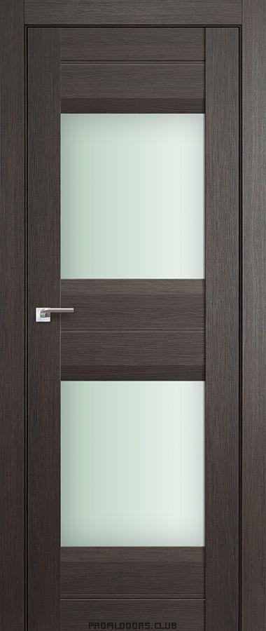 Profil Doors 61x