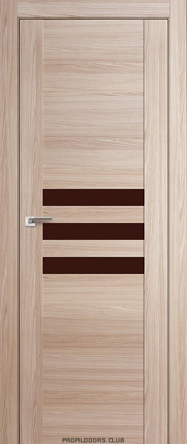 Profil Doors 74x