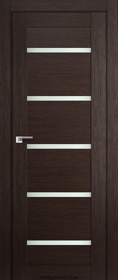 Profil Doors  7Х