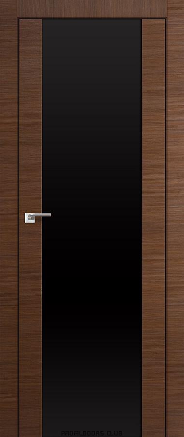 Profil Doors  8Х