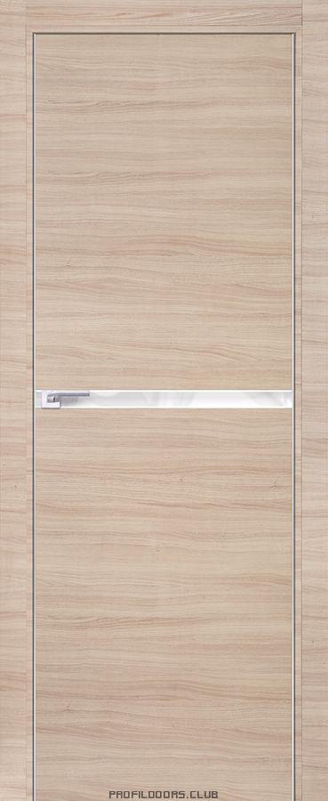 Profil Doors 11z