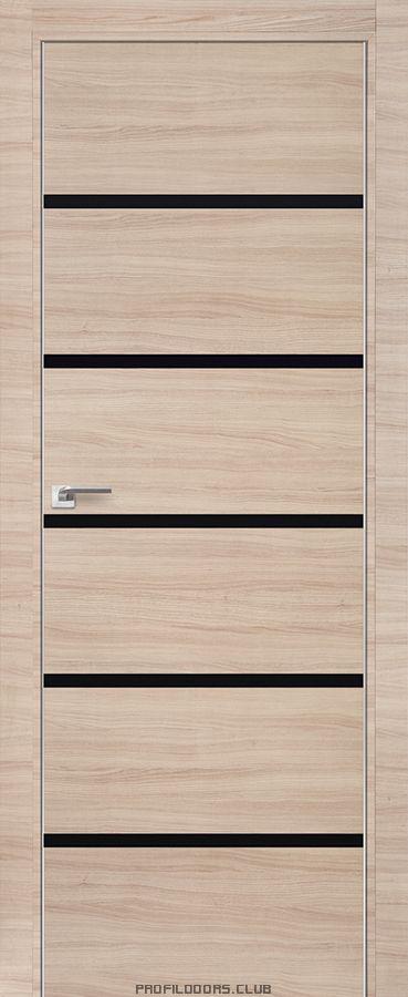 Profil Doors 13z