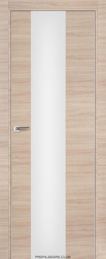 Profil Doors 15z