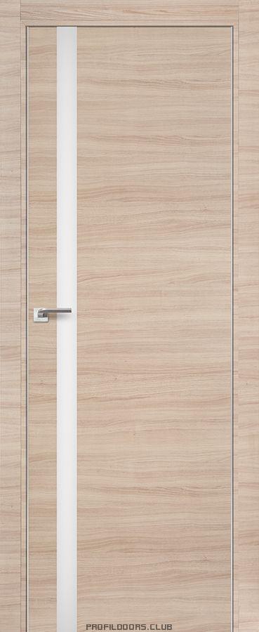 Profil Doors 17z