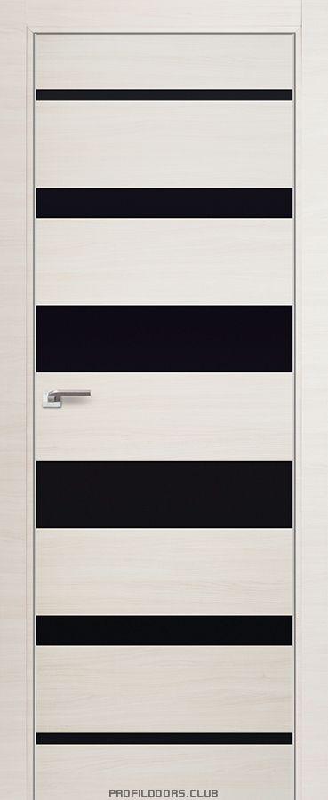 Profil Doors 18z