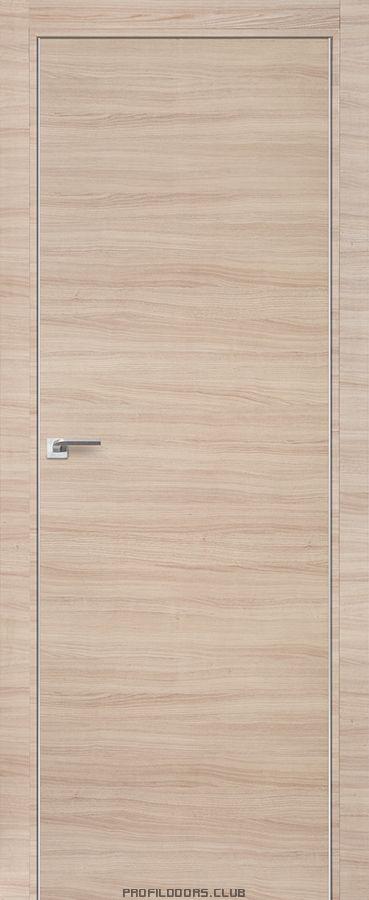 Profil Doors  1z