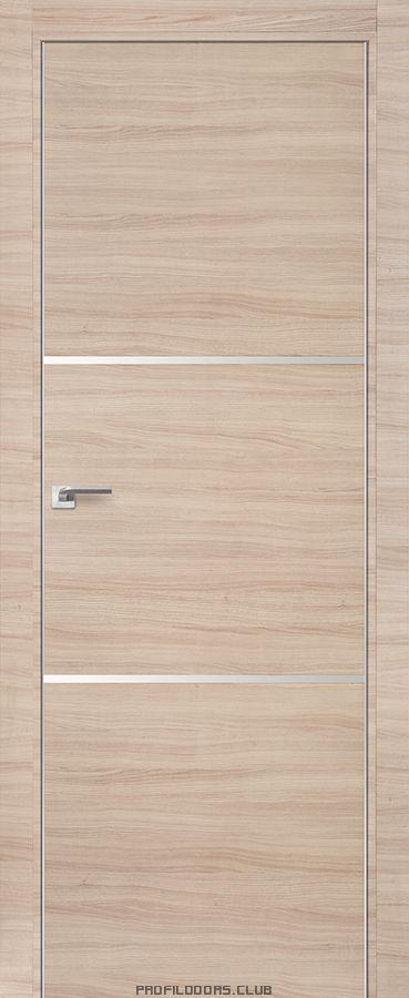 Profil Doors  2z