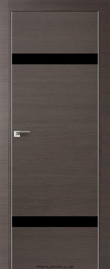 Profil Doors  3z