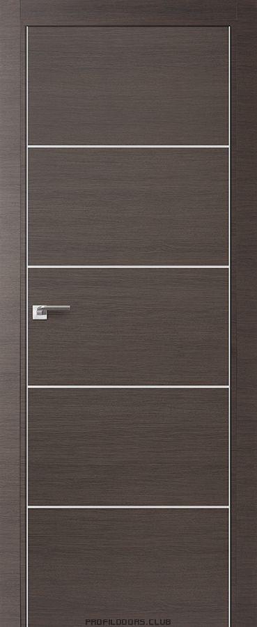 Profil Doors  7z