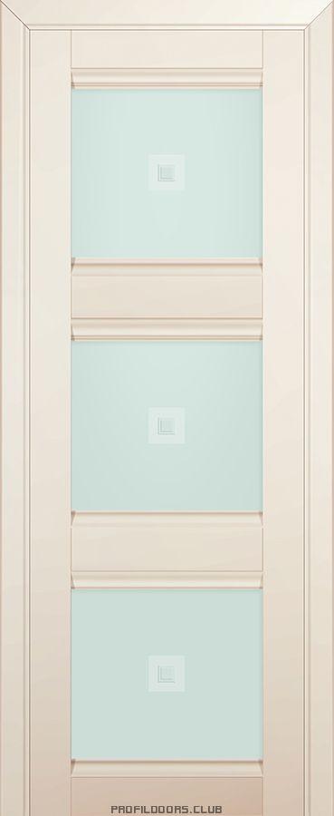 Profil Doors  4u