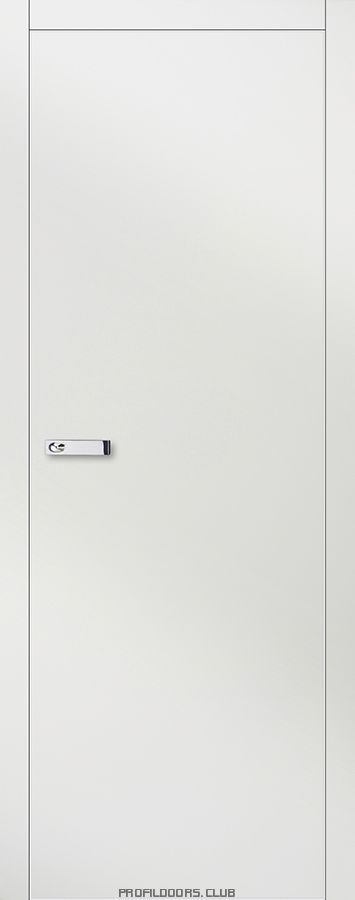 Profil Doors  1VG