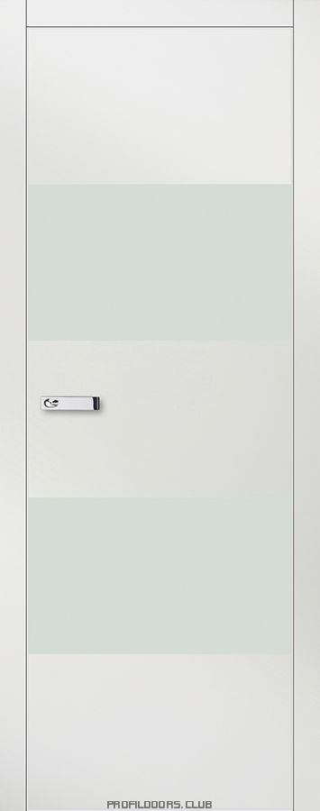 Profil Doors  10VG
