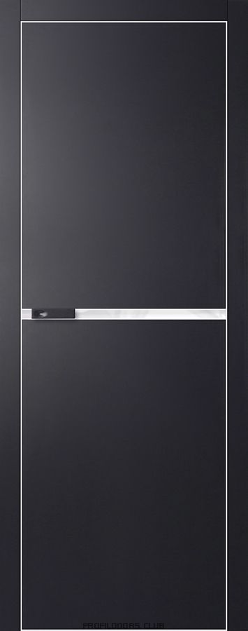 Profil Doors  11VG