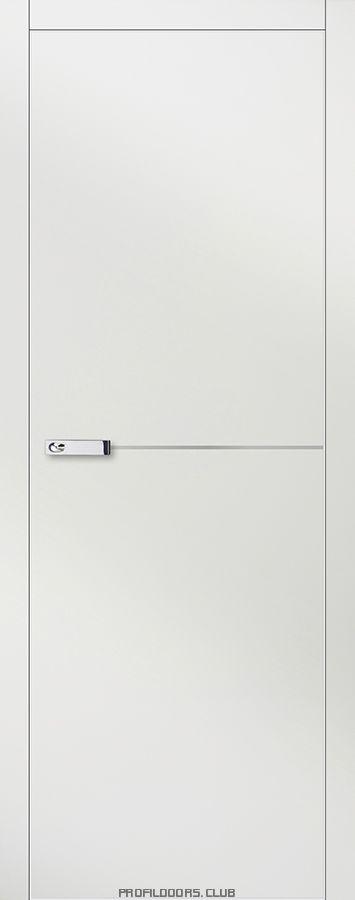 Profil Doors  12VG
