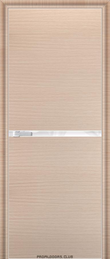 Profil Doors11D